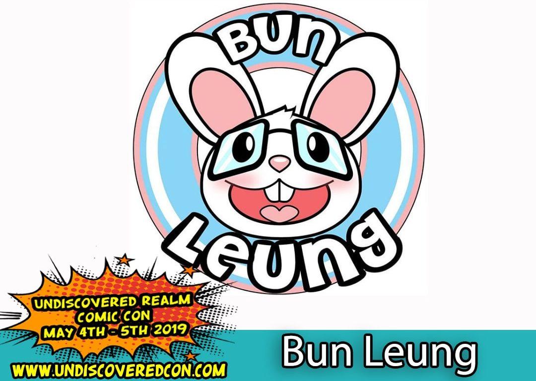 BunLeung