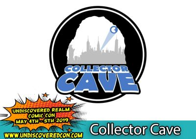 Collector Cave