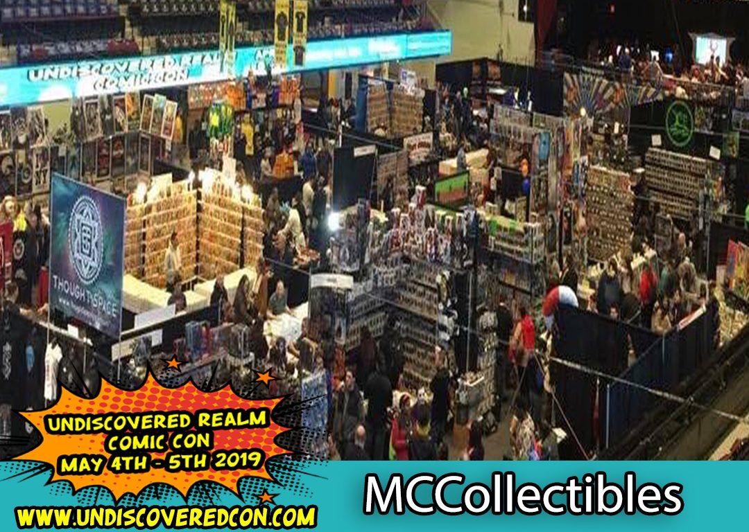 MC Collectibles