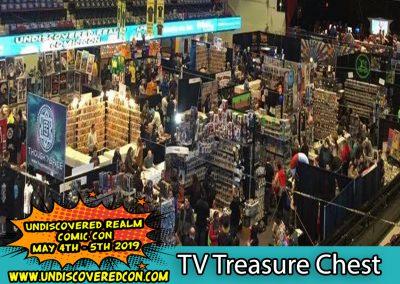 TV TreasureChest