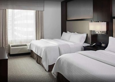 Cambria Suites White Plains2