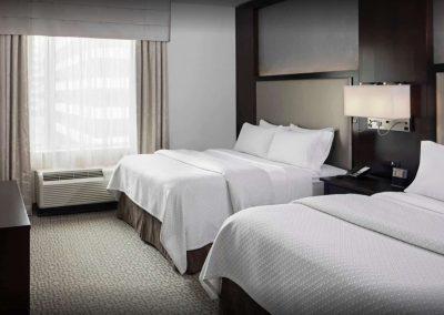 Cambria Suites White Plains2
